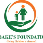 Abake's Foundation 319